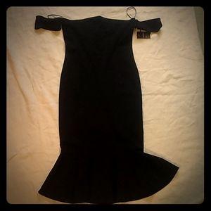 Forever 21 Contemporary Dress NEVER WORN